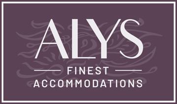 Alys Finest