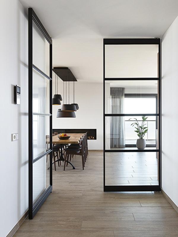 Comfort & kwaliteit bij Alys Accommodations